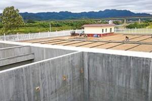 污水处理方法之废水化学处理法