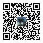 生活污水处理_农村污水处理设备_污水处理工程_江门市开源环保有限公司